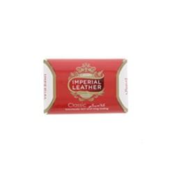 Imperial Leather Classic Soap 100g