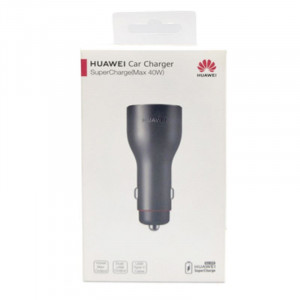HUAWEI Super charge (Max 40W )car adapter USB Type-C to A cable